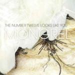 Mongrel - Cover
