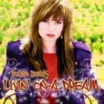 Livin' On A Dream - Cover