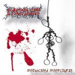 Intoxicated Intercourse - Cover