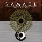 Solar Soul - Cover