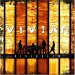 Vivianism - Cover