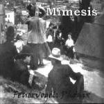 Feuervogel:Phönix - Cover
