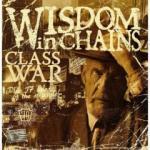 Class War - Cover