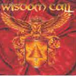 Wisdom Call - Cover