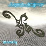 Mozaiq - Cover