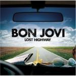 Lost Highway - Cover