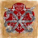Gentleman's Pistols - Cover