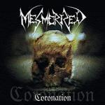 Coronation - Cover