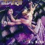 El Niño - Cover