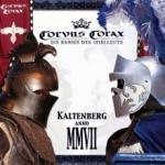 Cover - Kaltenberg Anno MMVII