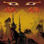 Aura - Cover