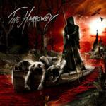 The Harrowed - Cover