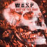 The Best Of The Best - Cover