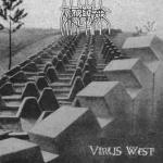 Cover - Virus West