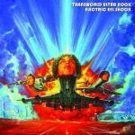 Transworld Ultra Rock - Cover