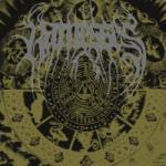 Misanthropic Alchemy - Cover