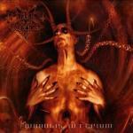 Diabolis Interium (Re-Release) - Cover