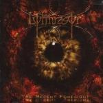 The Recent Foresight - Cover