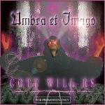 Gott Will Es - Cover