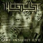 The Insight Eye - Cover