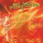 Tonques - Cover