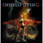 Indigo Dying - Cover