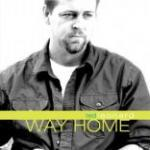 Way Home - Cover
