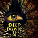 Deep Down The Soul - Cover