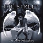 The Divine Debauchery - Cover
