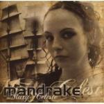 Mary Celeste - Cover