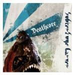 Deathcore - Cover