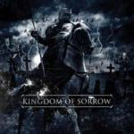 Cover - Kingdom Of Sorrow