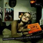 Mainstream, Ja Auch Für Dich (Teil 1) - Cover