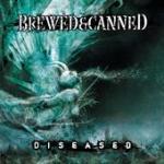 Diseased - Cover