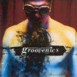 Groovenics - Cover