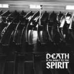 Deathspirit (EP) - Cover