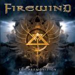 The Premonition - Cover
