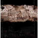 Ynys Mön - Cover