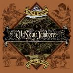 Old South Jamboree - Cover