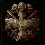 Dismember - Cover