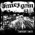 Darker Days - Cover