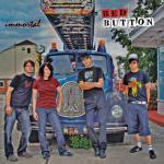 Immortal - Cover