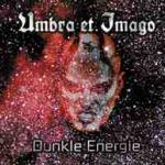 Dunkle Energie - Cover
