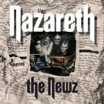 The Newz - Cover