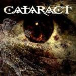 Cataract - Cover
