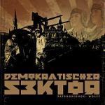Demokratischer Sektor - Cover