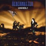 Unheil! - Cover