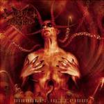 Diabolis Interium - Cover
