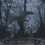 Way Of The Cross - Cover