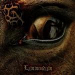 Lammendam - Cover